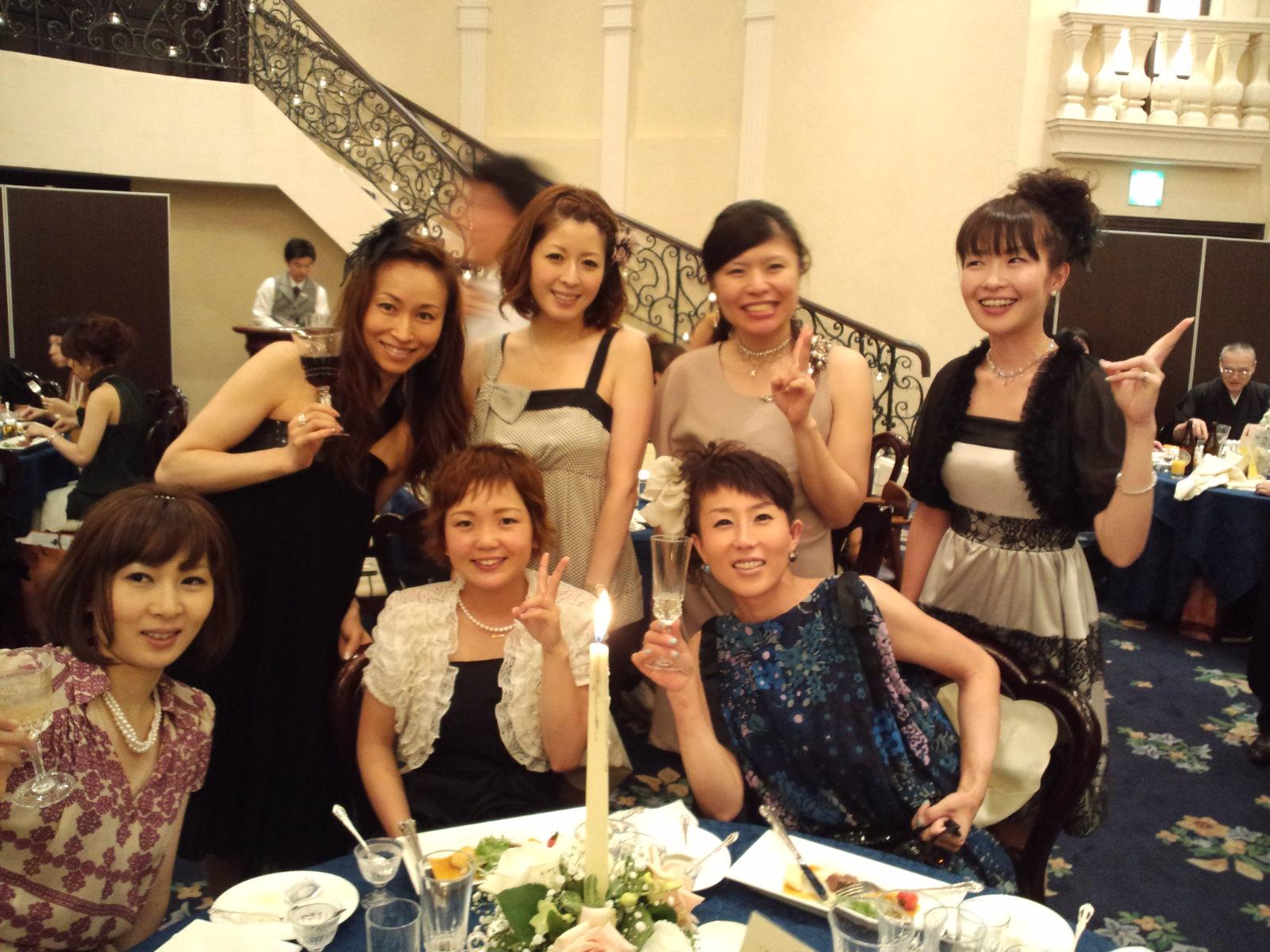 くにくん☆えみちゃん結婚式_c0151965_15543321.jpg