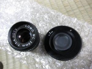 新レンズが届きました。_a0027275_19402539.jpg