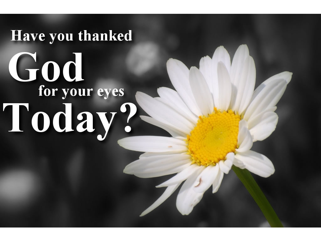 7月24日イザヤ1-3章『主の喜ばれること』_d0155777_23521934.jpg