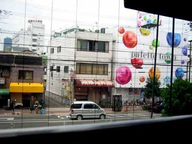6/30大阪方面♪_d0136282_11553991.jpg