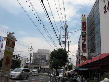 6/30大阪方面♪_d0136282_11562177.jpg
