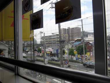 6/30大阪方面♪_d0136282_1156420.jpg