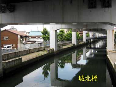 6/30大阪方面♪_d0136282_11565781.jpg