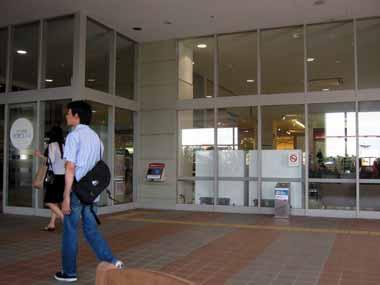 6/30大阪方面♪_d0136282_11572645.jpg