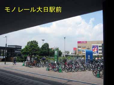 6/30大阪方面♪_d0136282_1157748.jpg