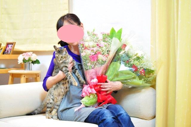 幸せかぼ父さん_a0126590_0122318.jpg