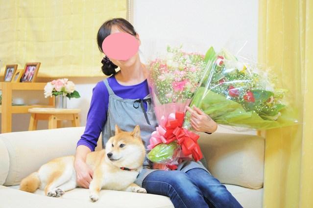 幸せかぼ父さん_a0126590_09432.jpg