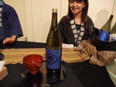酒に笑う人生2011_f0232994_2434458.jpg