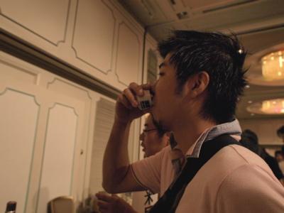 酒に笑う人生2011_f0232994_2523541.jpg
