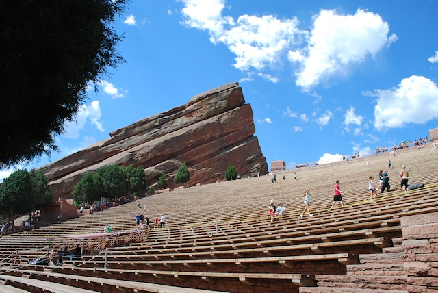Red Rock Amphitheater_b0121501_12512887.jpg