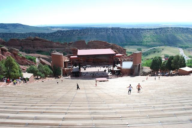 Red Rock Amphitheater_b0121501_12515492.jpg