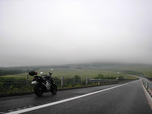 初めての北海道 その2_d0115409_21321211.jpg