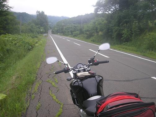 初めての北海道 その2_d0115409_2139391.jpg