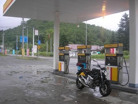 初めての北海道 その2_d0115409_216192.jpg
