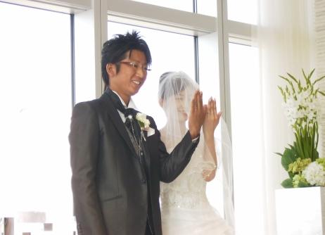 結婚式_e0011511_21355114.jpg
