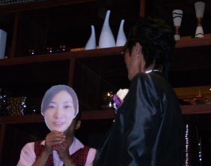 結婚式_e0011511_21554411.jpg