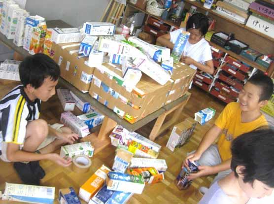 夏教室2011・二日目・小学生クラス_f0211514_193721.jpg