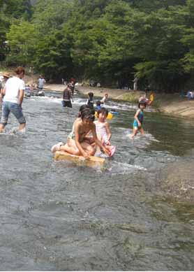 夏教室2011・二日目・小学生クラス_f0211514_19493160.jpg
