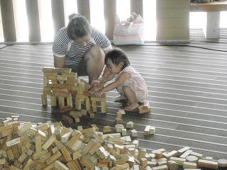 第5回安波ダム祭り開催!_f0121321_17582658.jpg