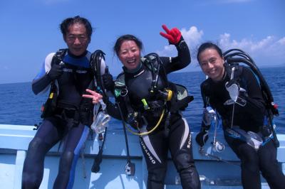 水納島のベストシーズン_b0158923_17414132.jpg