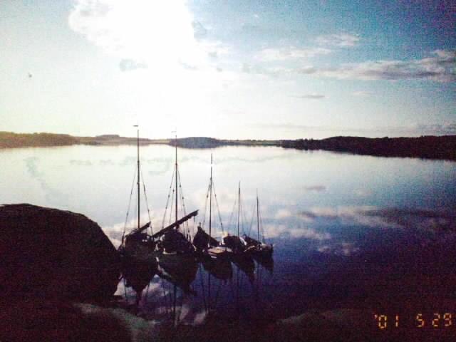 Oslo_e0209927_135688.jpg