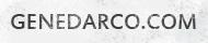 GeneDarco.com