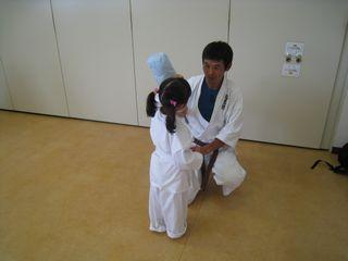 日曜 新琴似教室 審査会!_c0118332_14315272.jpg