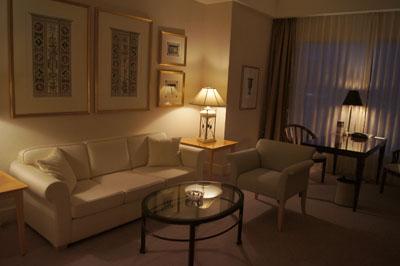 神戸ベイシェラトン ホテル&タワーズ_b0035734_16564069.jpg