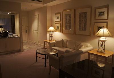 神戸ベイシェラトン ホテル&タワーズ_b0035734_16564784.jpg