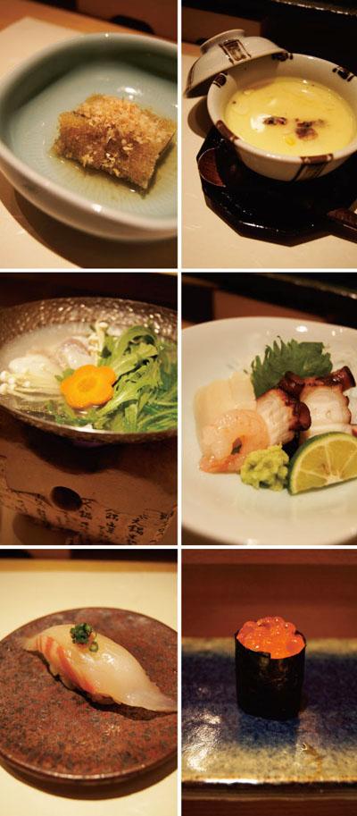神戸ベイシェラトン ホテル&タワーズ_b0035734_16582136.jpg
