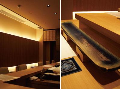 神戸ベイシェラトン ホテル&タワーズ_b0035734_16583863.jpg