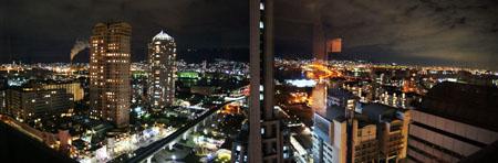 神戸ベイシェラトン ホテル&タワーズ_b0035734_17401790.jpg