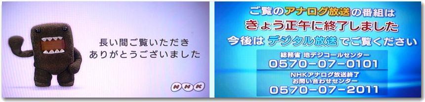 b0036638_16264851.jpg