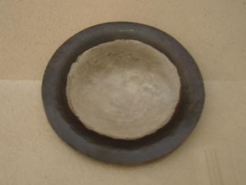銅の丸いお皿_b0132442_1885086.jpg