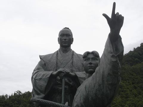 岡山に行ってきます_b0145843_04546.jpg