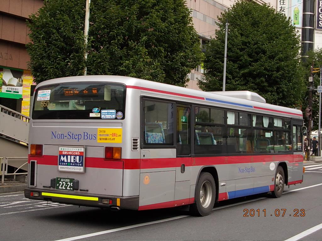 c0133343_20105091.jpg