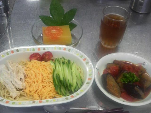 料理教室 _c0069247_201823.jpg