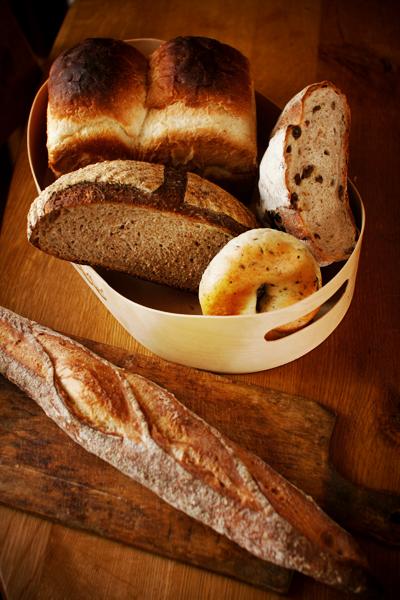 NAOZOのパン_f0149855_20401591.jpg