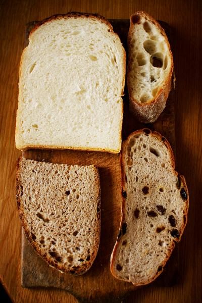NAOZOのパン_f0149855_20404863.jpg