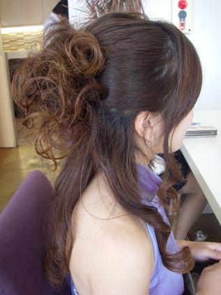 b0071558_20113424.jpg
