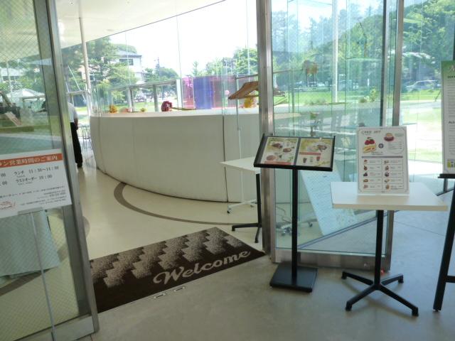金沢旅 21世紀美術館_c0100865_21581556.jpg