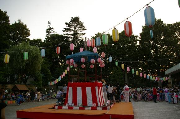 7月3連休のころ/  days in July_a0186568_133807.jpg