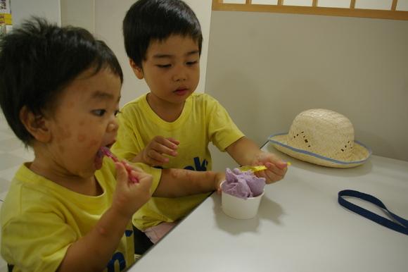 7月3連休のころ/  days in July_a0186568_13403294.jpg
