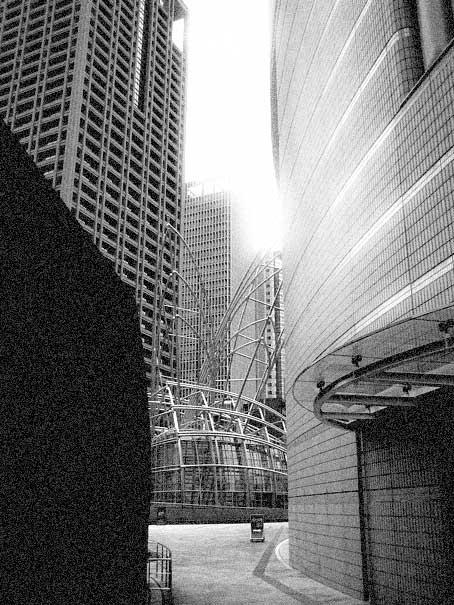 「森山大道展」を観る_b0057679_819246.jpg