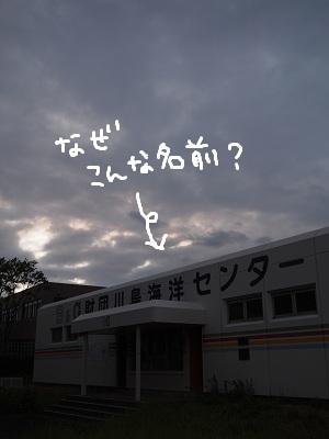 b0092580_0113758.jpg