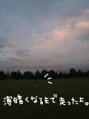 b0092580_063766.jpg