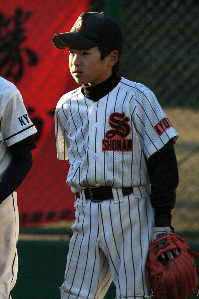 全福知山学童野球大会開幕_a0170082_22181217.jpg
