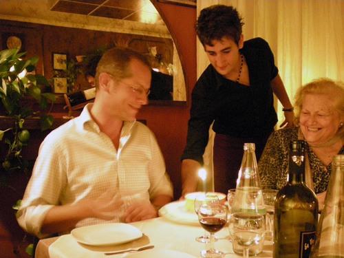 Il compleanno del cognato!! _c0179785_1741598.jpg