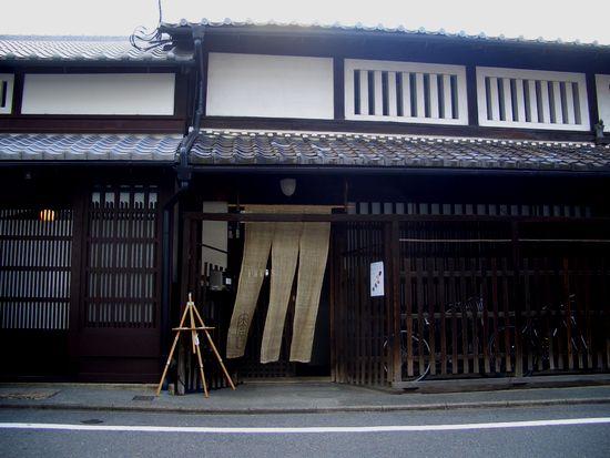 京伏水・サウンド&アートカフェ FUSIon 2011 _c0027701_12144456.jpg