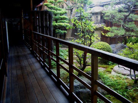 京伏水・サウンド&アートカフェ FUSIon 2011 _c0027701_1215585.jpg